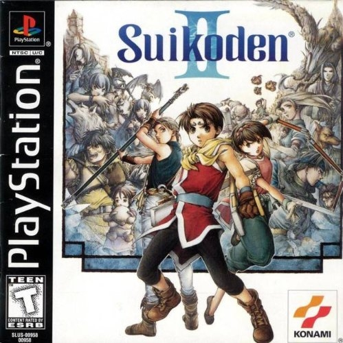 Android cell info display: download game fpse suikoden.